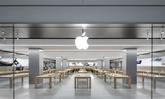 นักวิเคราะห์ชี้ ภายในปี 2023 จะมี Apple Store เปิดทั่วโลกราว 600 แห่ง