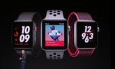 """""""Apple Watch Series 4"""" จำนวน 6 รุ่น ได้รับการลงทะเบียนกับ EEC"""