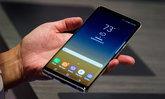"""รวมเหตุผลที่ควรชะลอการซื้อ """"Samsung Galaxy Note 9"""" ในช่วงนี้"""