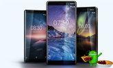 """ความคืบหน้าอัปเดต Android 9.0 Pie : HMD ยืนยัน อัปเดต """"Nokia ทุกรุ่น"""" และข้อมูลจากอีกหลายแบรนด์"""