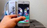 6 เหตุผลที่ไม่ควร Jailbreak iPhone เพราะอะไร มาชมกัน