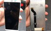 """ภาพหลุดล่าสุด Nokia X7 : เผยดีไซน์จอมีขอบแบบเดิม ไม่เน้นมี """"ติ่งหน้าจอ"""""""