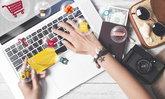 Google เปิดให้บริการ Shopping Ads ในไทย เชื่อมต่อนักช้อปและผู้ขายสินค้าบนโลกออนไลน์