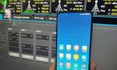 Xiaomi ยืนยัน! เรือธง Mi Mix 3 จะรองรับ 5G และมีแรมถึง 10 GB