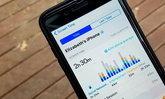 ผู้ปกครองกุมขมับ! ฟังก์ชัน Screen Time บน iOS 12 บล็อคเว็บโป๊และเว็บที่มีเนื้อหารุนได้ แต่ไม่ 100%