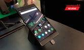 """[Hands On] สัมผัสแรกกับ """"Razer Phone 2"""" มือถือสเปคแรงจัดเพื่อการเล่นเกมตัวจริง มาแล้ว"""