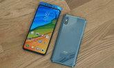 [Hands On] Xiaomi Mi Mix 3 สมาร์ทโฟนดีไซน์กล้องหน้าแบบสไลด์ หลังได้ลองเล่นตัวจริง