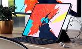 มาดูกันว่าพอร์ต USB-C ของ iPad Pro รุ่นใหม่รองรับการเชื่อมต่อกับอะไรนอกจากชาร์จบ้าง!