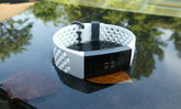 """รีวิว """"Fitbit Charge 3"""" สายรัดข้อมืออัจริยะที่ขายดีเป็นอันดับหนึ่ง"""