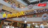 """พาชมงาน """"Mahajak Living Tech"""" งานแสดงเทคโนโลยี Internet Of Thing ที่ใกล้ตัวคุณ"""