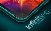 "Samsung เปิดตัว ""Samsung Galaxy A8s"" สมาร์ทโฟนเจาะรูหน้าจอเครื่องแรกของโลก"
