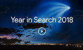 """""""1 ปีแห่งการค้นหา"""" มาดูกันในปี 2561 คนไทยค้นหาอะไรมากที่สุดจาก Google"""
