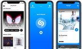 Apple จัดให้ แอป Shazam ออกอัปเดตใหม่ ค้นชื่อเพลงได้โดยไม่มีโฆษณาคั่นอีกต่อไปแล้ว