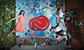 แล้วชั้นเลือกอะไรได้มั้ย? Adobe Creative Cloud เตรียมขึ้นราคาสมาชิก (อีกรอบ) กุมภานี้!