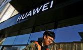 สหรัฐรายงานการตรวจสอบ Huawei ข้อหาขโมยความลับทางการค้า