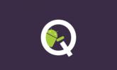 เผยรายละเอียด Android Q มาพร้อม Dark mode และยกระดับความปลอดภัยให้เข้มขึ้น!