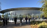 Apple วางแผนลดอัตราจ้างพนักงาน หลังได้รับผลกระทบจากยอดขายที่ลดลง