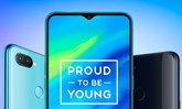 """ฉลองตรุษจีน """"Realme 2 Pro"""" รุ่น RAM 4GB + ROM 64GB ลดราคาเหลือ 5,990 บาท"""