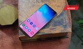 [Hands On] จับจริงกับ Samsung Galaxy S10 Series จุดเปลี่ยนของมือถือเรือธงจาก Samsung อีกครั้ง