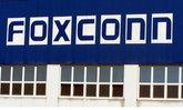เวียดนามออกใบอนุญาตแก่ Foxconn สร้างโรงงานผลิต MacBooks และ iPads มูลค่า 270 ล้านดอลลาร์