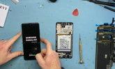 Samsung เริ่มจำกัดการซ่อมมือถือด้วยร้านตู้แล้ว