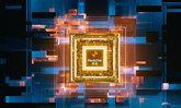 MediaTek เตรียมเปิดตัวชิป Dimensity 1100 และ Dimensity 1200 ระดับ 6 นาโนเมตร