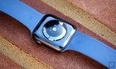 Apple Watch สามารถตรวจจับ Covid-19 ได้ก่อนที่คุณจะรู้สึกตัว!