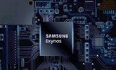เผยรายละเอียดสเปกของ Samsung Galaxy M62 จะใช้ขุมพลังเดียวกับ Galaxy Note10