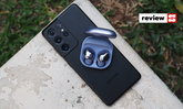 Hands On | จับเครื่องจริง Galaxy Buds Pro หูฟังไร้รุ่นใหม่ล่าสุดของซัมซุง