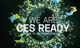 หลากหลายเทคโนโลยีจากงาน CES 2021 ที่ช่วยด้านสุขภาพและทำให้ชีวิตง่ายขึ้น
