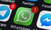 เมื่อ Kaspersky พูดถึงนโยบายความเป็นส่วนตัวใหม่ของ Whatsapps