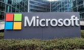 Microsoft ฟันกำไรไตรมาส 4 ปี 2020 ที่ 4.5 แสนล้านบาทเพิ่มขึ้น 33% สูงสุดมาจากคลาวด์