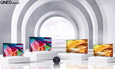 LG เปิดให้ผุ้ผลิต Smart TV รายอื่นสามารถใช้ระบบปฏิบัติ webOS ได้