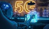 หัวเว่ยย้ำ นวัตกรรมที่ยั่งยืนจะช่วยในการสร้างโครงข่าย 5G ที่ดีที่สุด