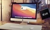 คนมันรอไม่ไหว YouTuber จัดการประกอบ iMac เวอร์ชัน Apple M1 ขึ้นมาเองซะเลย