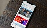 Apple Music ยังไม่มีแผนโมเดลให้ฟังเพลงฟรี แต่ติดโฆษณา