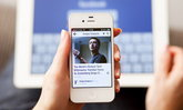 Facebook ทุ่มงบกว่า 725 ล้านบาทเพื่อความปลอดภัยของ Mark Zuckerberg โดยเฉพาะ