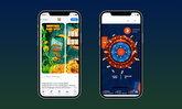 ปลอดภัยจริงหรือ? แอปฯ 'คาสิโนออนไลน์' แฝงเข้ามาในรูปแบบเกมสำหรับเด็ก 4 ขวบ บน App Store