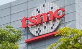TSMC เผยผลิตชิปไม่ทัน! ตลาดจะขาดแคลนชิปประมวลผลจนถึงปี 2022!
