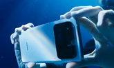 ชมคลิปแกะกล่อง Xiaomi Mi 11 Ultra ที่ไม่ธรรมดาเพราะลงไปใต้น้ำเลย