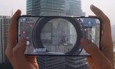 Redmi กำลังจะเปิดตัว Gaming Smart phone พร้อมกับขุมพลัง Dimensity 1200 แบตฯ ก้อนใหญ่ ชาร์จไฟเร็ว