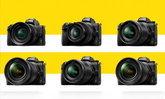 Nikon ประกาศปล่อยเฟิร์มแวร์ใหม่ ให้กับกล้องมิเรอร์เลสซีรีส์ Z ถึง 6 รุ่น วันที่ 26 เมษายนนี้
