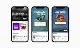 แอปเปิลเปิดมิติใหม่ให้กับพ็อดคาสท์ด้วยการสมัครสมาชิก Apple Podcasts