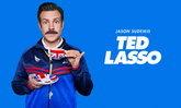 "Apple ประกาศวันฉายรอบปฐมทัศน์พร้อมปล่อยตัวอย่างซีซั่นสองของ ""Ted Lasso"""