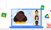 อาจารย์ น.ศ. กรี๊ด!! Google ริบพื้นที่ Drive ไม่จำกัดของสถานศึกษาคืน ใครใช้เยอะเตรียมย้าย!
