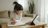 """รวมแท็บเล็ต สเปกดี พร้อมโปรโมชั่นพิเศษสำหรับเด็กๆ """"Work From Home"""""""