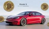 Tesla ประกาศยกเลิกชำระเงินด้วยบิตคอยน์ เหตุเพราะเป็นภัยต่อสิ่งแวดล้อม