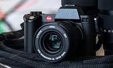 Leica SL2-S ออกอัปเดตใหญ่ เฟิร์มแวร์ V.2.0 ปรับปรุงระบบ autofocus และเพิ่มฟังก์ชันวิดีโอ