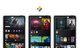 Google เปิดตัว Entertainment Space ศูนย์รวมความบันเทิงบน Tablet หลังจากมียอดงานเพิ่ม 30%