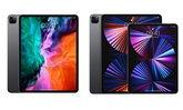 เปรียบเทียบ iPad Pro 2020 Vs iPad Pro 2021 ดีไซน์คล้ายกันแต่ไปจบที่ตัวไหนดี?